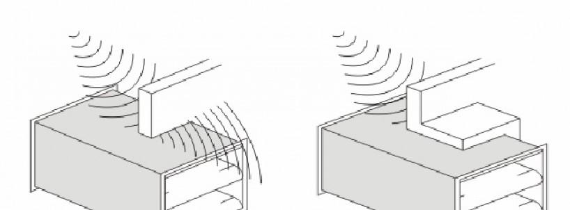Tiêu âm và chống ồn trong điều hoà không khí