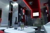 Phương án giải quyết tạp âm, âm thấp tần cho phòng hát Karaoke