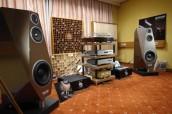 6 điều nên chú ý khi setup hệ thống âm thanh Hi-fi