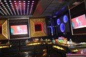 Làm thế nào để chọn một dàn karaoke gia đình tốt nhất?