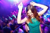 Cách âm phòng karaoke, quán bar, vũ trường thế nào cho hiệu quả?