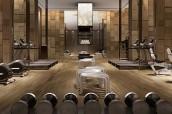 Cách âm cho phòng tập Gym yoga và fitness studio
