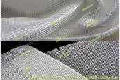 Vải sợi thủy tinh là gì? Đặc điểm và ứng dụng?