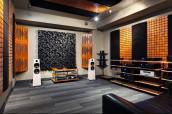 Như thế nào là phòng có âm thanh tốt?