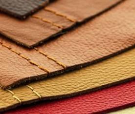 Giả da PU leather