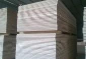 Gỗ dán plywood 0