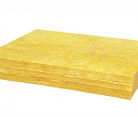 Bông thủy tinh tấm Glasswool Plate