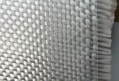 Vải thủy tinh chống cháy 0