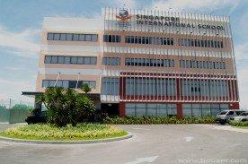 Thiết kế và thi công nội thất trang âm Hội trường UBND huyện Sóc Sơn