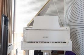 Thi công tiêu âm và cách âm phòng chơi nhạc Piano gia đình